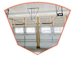 Garage Door Mobile Service Smyrna, TN 615-628-7645